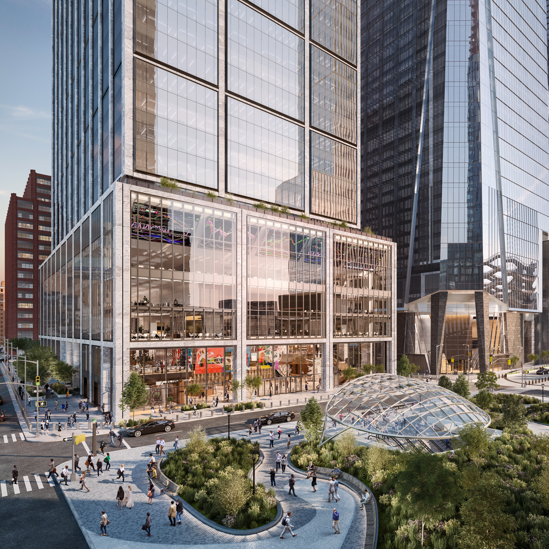 related-corporate-properties-office-50hy-square-hy50aerial-newlobby_completion_190124tiff-scaled.jpg