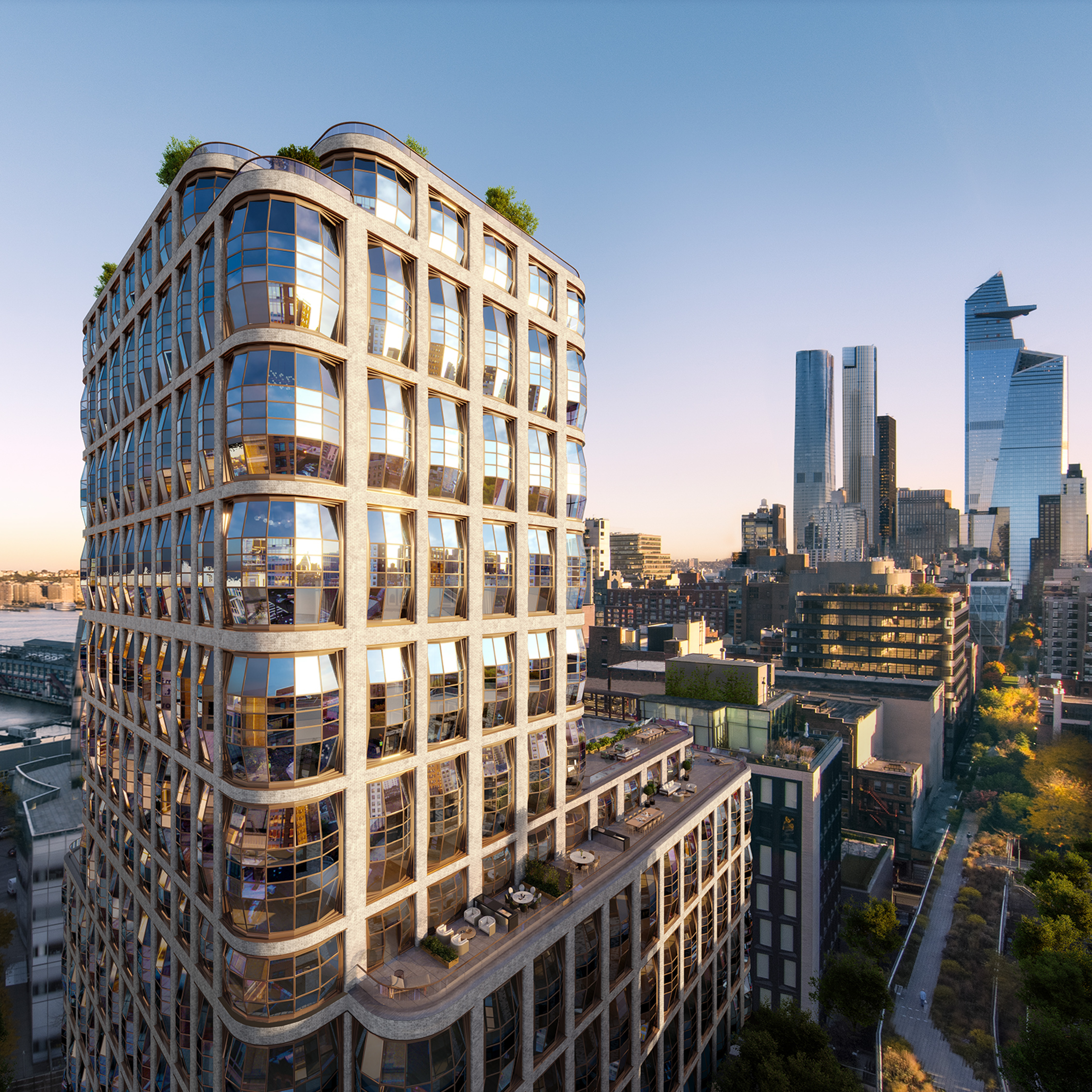 related-corporate-properties-square-lantern-houseProperty Detail Content - _Luxury Condominium_ - _New York City_ - _515 West 18th Street.jpg