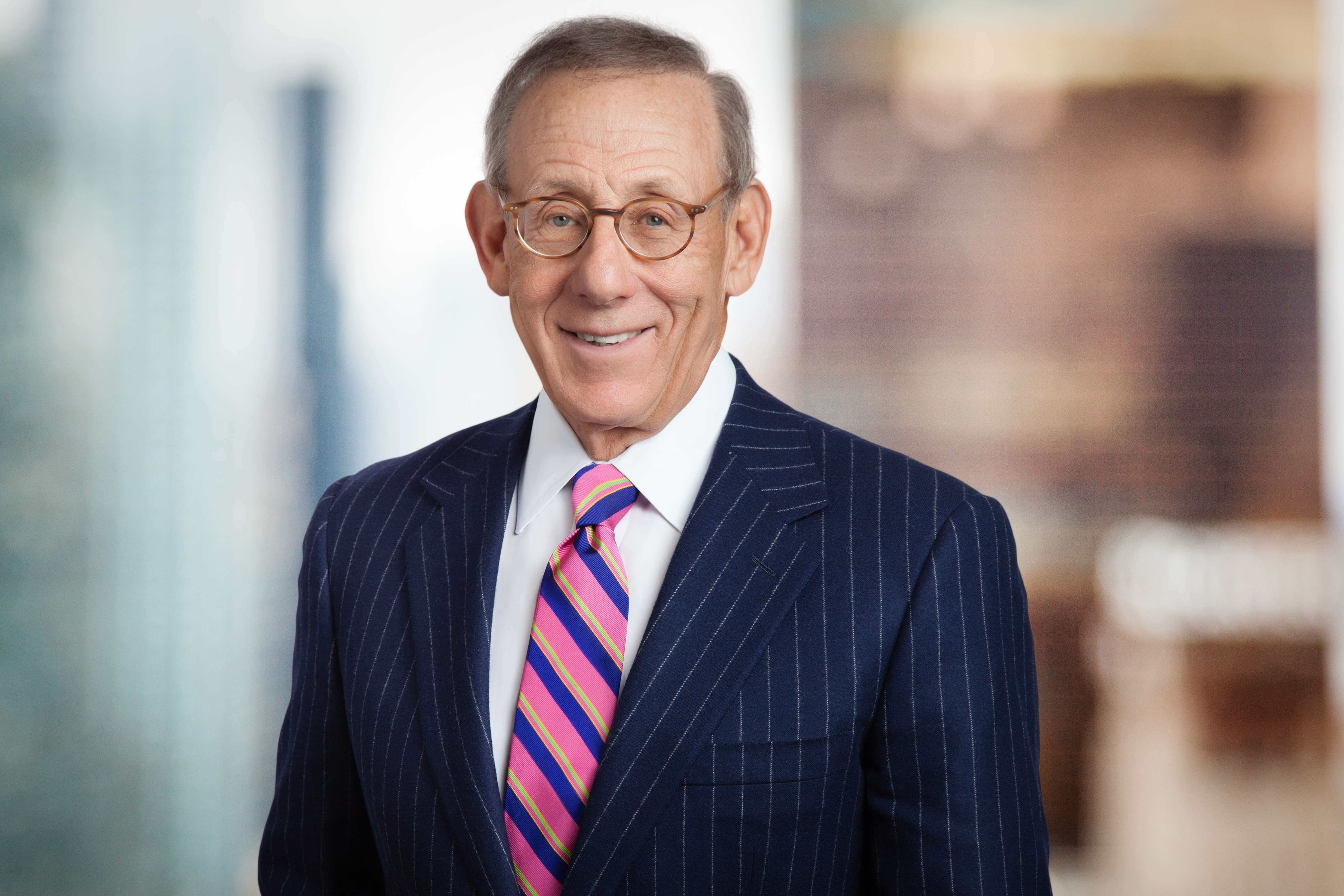 related-corporate-our-company-leadership-3x2-related_20160119_0128-edit_stephen_ross.jpg