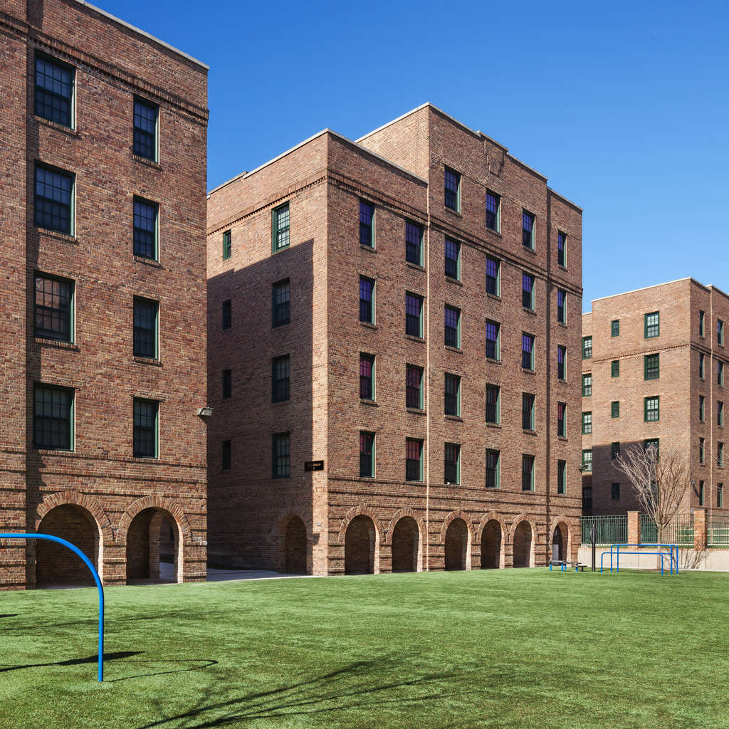 Marshall field garden apartment homes related - Marshall field garden apartments ...