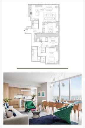 Luxury Condominiums Related