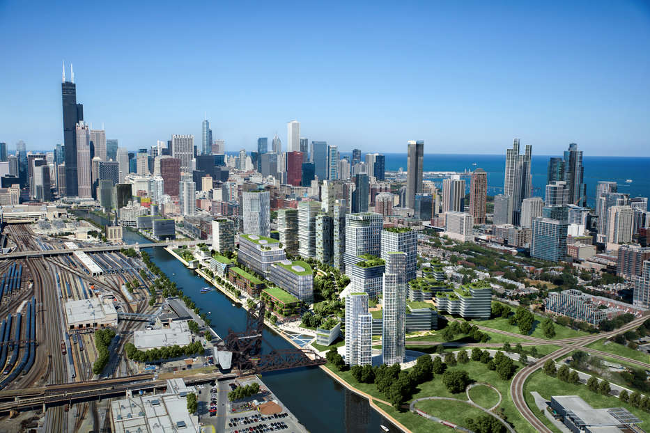 related-corporate-properties-chicago-78landscape-c02-jan2019.jpg