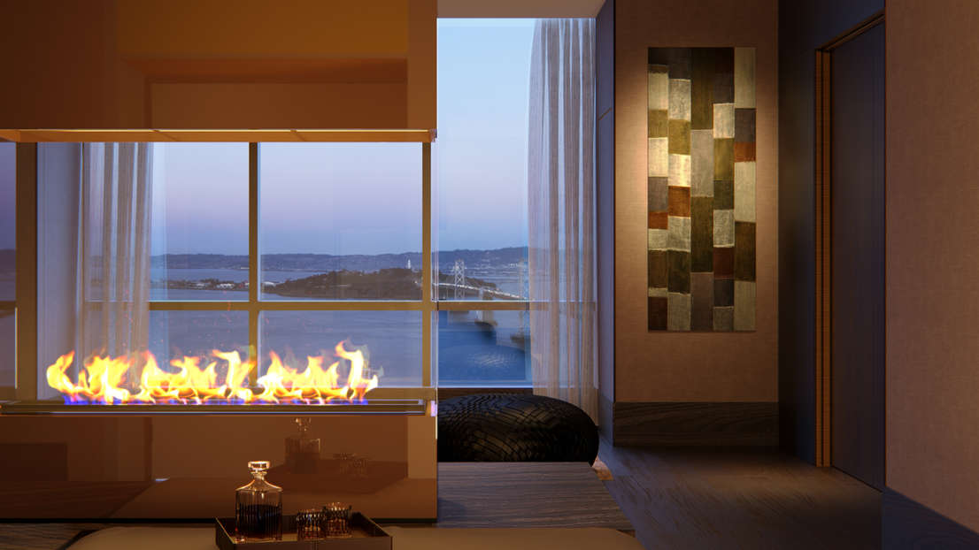 related-corporate-homepage-spotlight-carousel-the-avery-sf-opening-the-avery-fireside-lounge.jpg