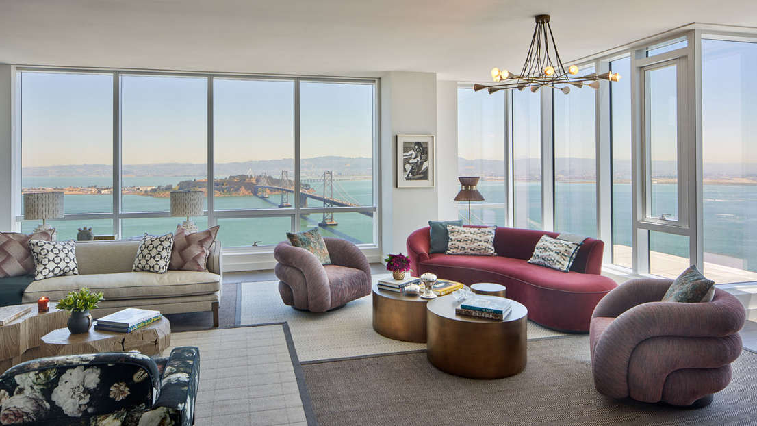 related-corporate-homepage-spotlight-carousel-the-avery-sf-opening-the-avery-penthouse-great-room.jpg