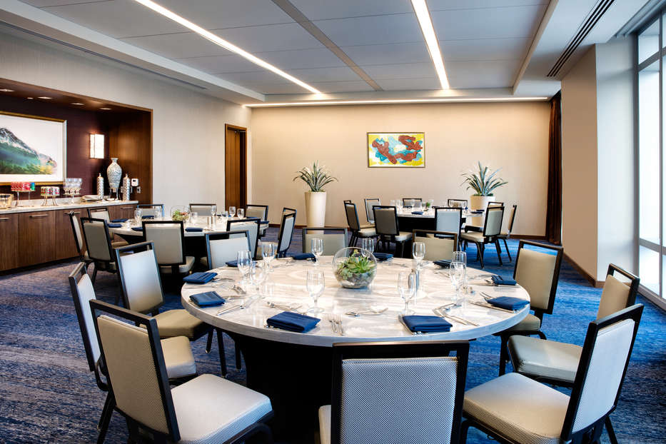 related-corporate-hospitality-cut-sheet-hilton west palm beach-gardenia meeting room.jpg