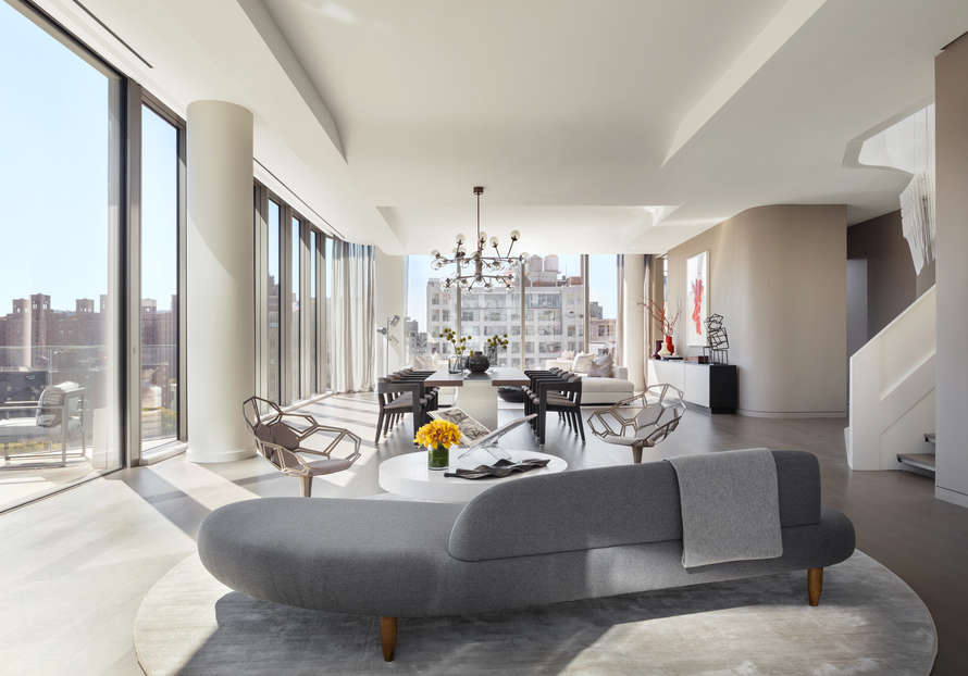 related-corporate-luxury-condo-cut-sheet-520-west-28th-gallery3.jpg