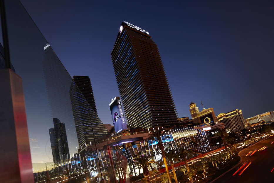 related-corporate-properties-cosmopolitanoflasvegas-galleryalt1.jpg