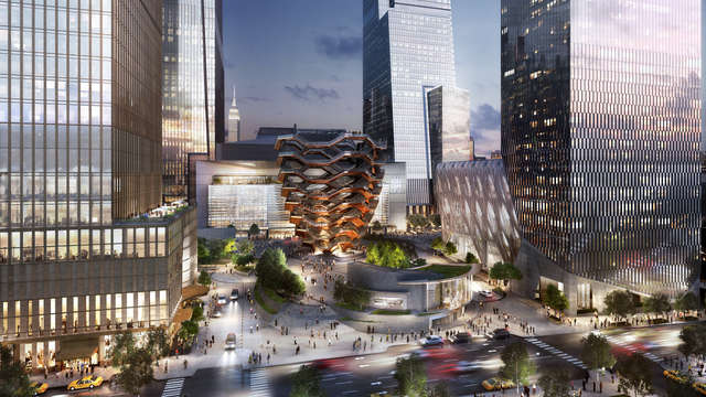 related-corporate-homepagehero-hudson-yards-vessel.jpg