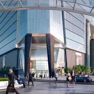related-corporate-office-explore-square-30hudsonyards-ta-nw entry-volleystudio-scaled.jpg