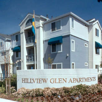 related-corporate-affordable-cut-sheet-properties-hillviewglen-gallery2-1-22-19.jpg