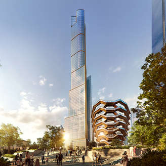 related-corporate-hospitality-square-rel00488_35hudsonyards_ext_s010_exteriorhero_2000_1.jpg