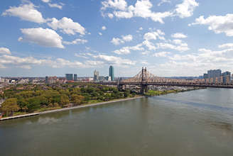 related-corporate-news-landscape-roosevelt-island.jpg