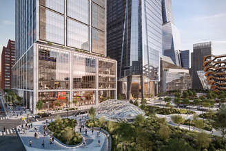 related-corporate-news-landscape-50-hudson-yards-gardens.jpg