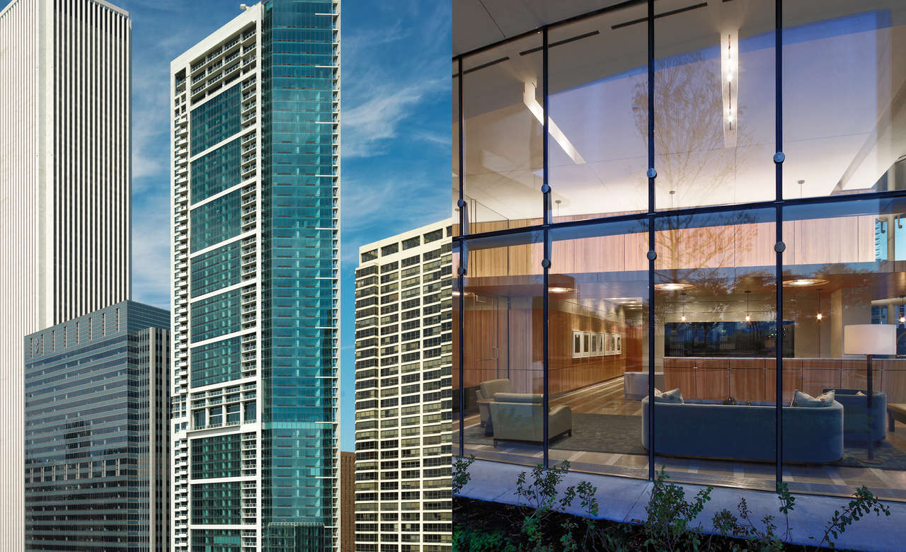 related-corporate-residential-landscape-340-on-the-park-diptych.jpg