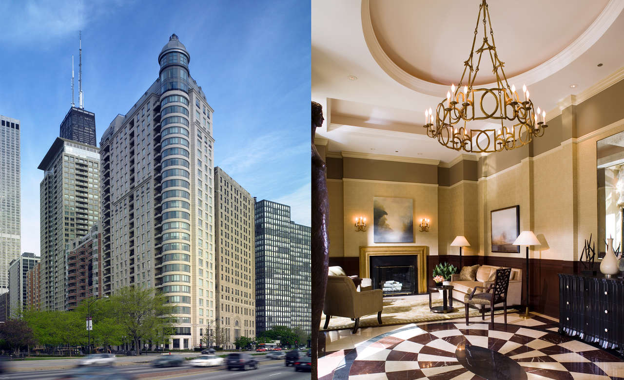 related-corporate-residential-landscape-840-on-the-park-diptych.jpg