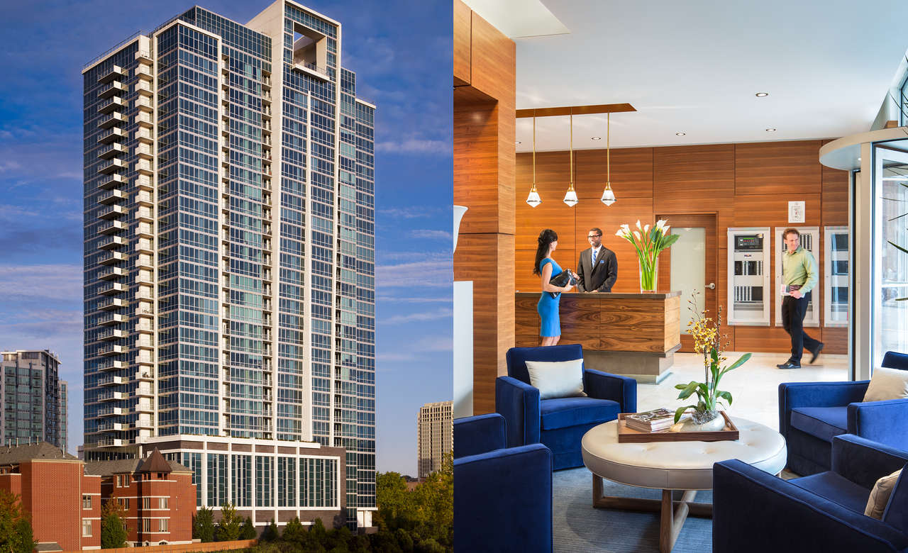 related-corporate-residential-landscape-adler-place-diptych.jpg