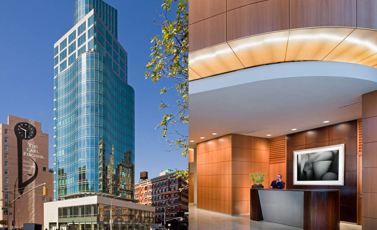 related-corporate-residential-landscape-astor-place-diptych.jpg