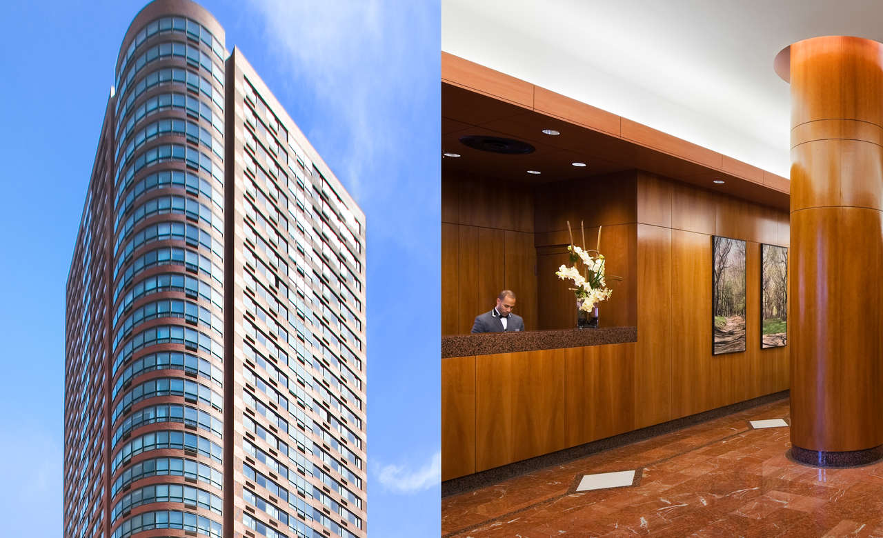 related-corporate-residential-landscape-carnegie-park-diptych.jpg