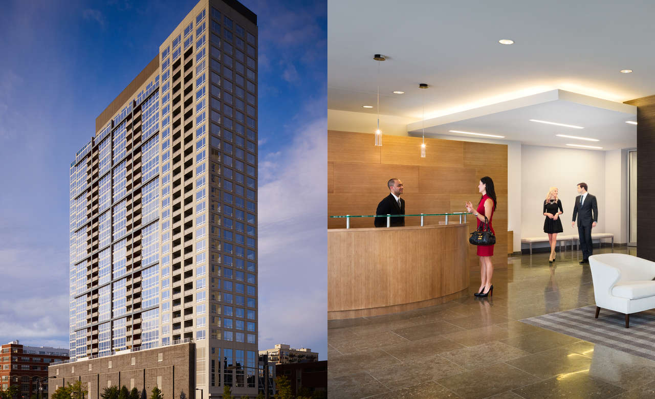related-corporate-residential-landscape-harbor-view-diptych.jpg
