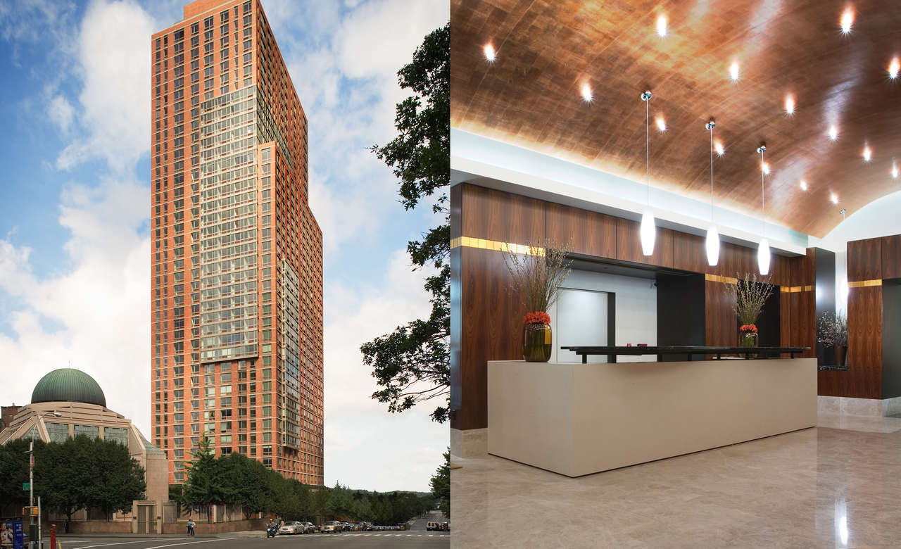 related-corporate-residential-landscape-one-carnegie-hill-diptych.jpg