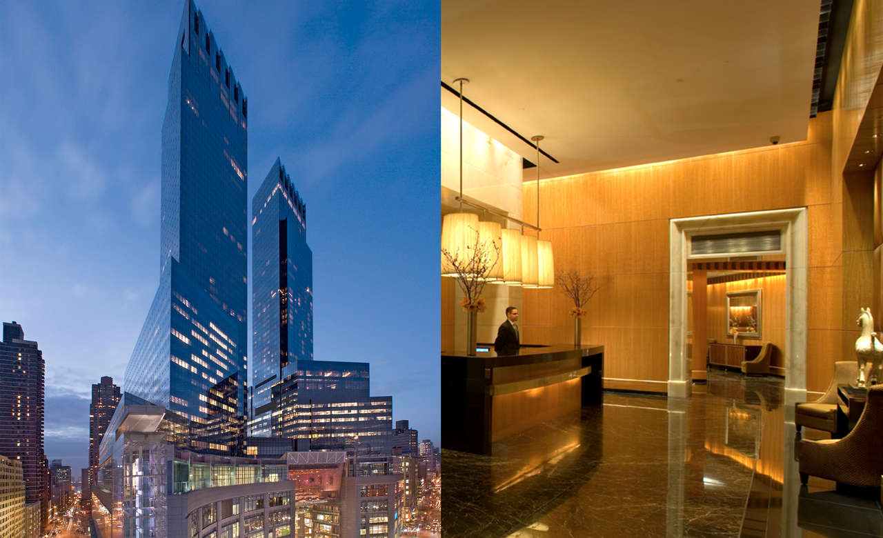 related-corporate-residential-landscape-one-central-park-diptych.jpg