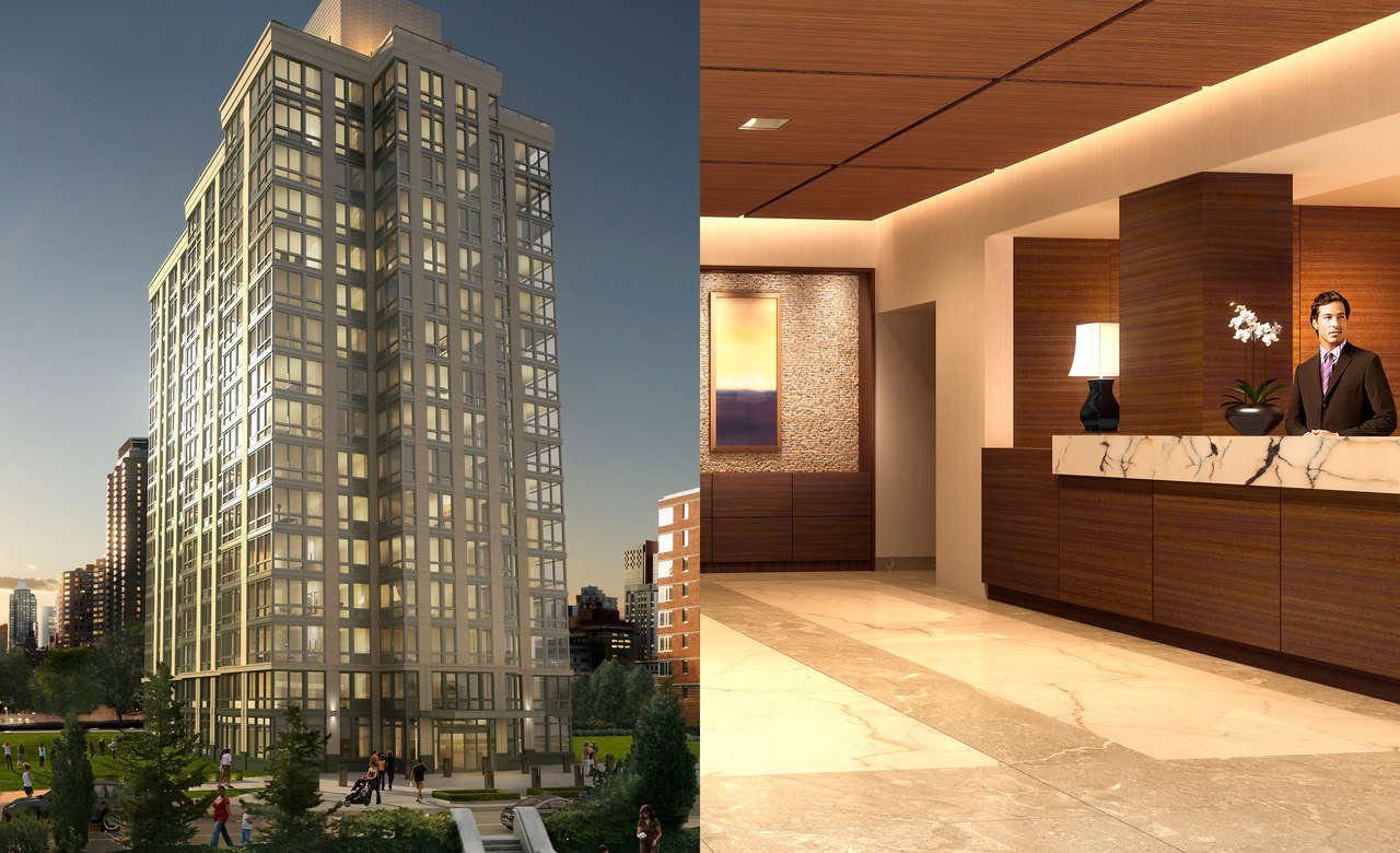 related-corporate-residential-landscape-riverwalk-court-diptych.jpg