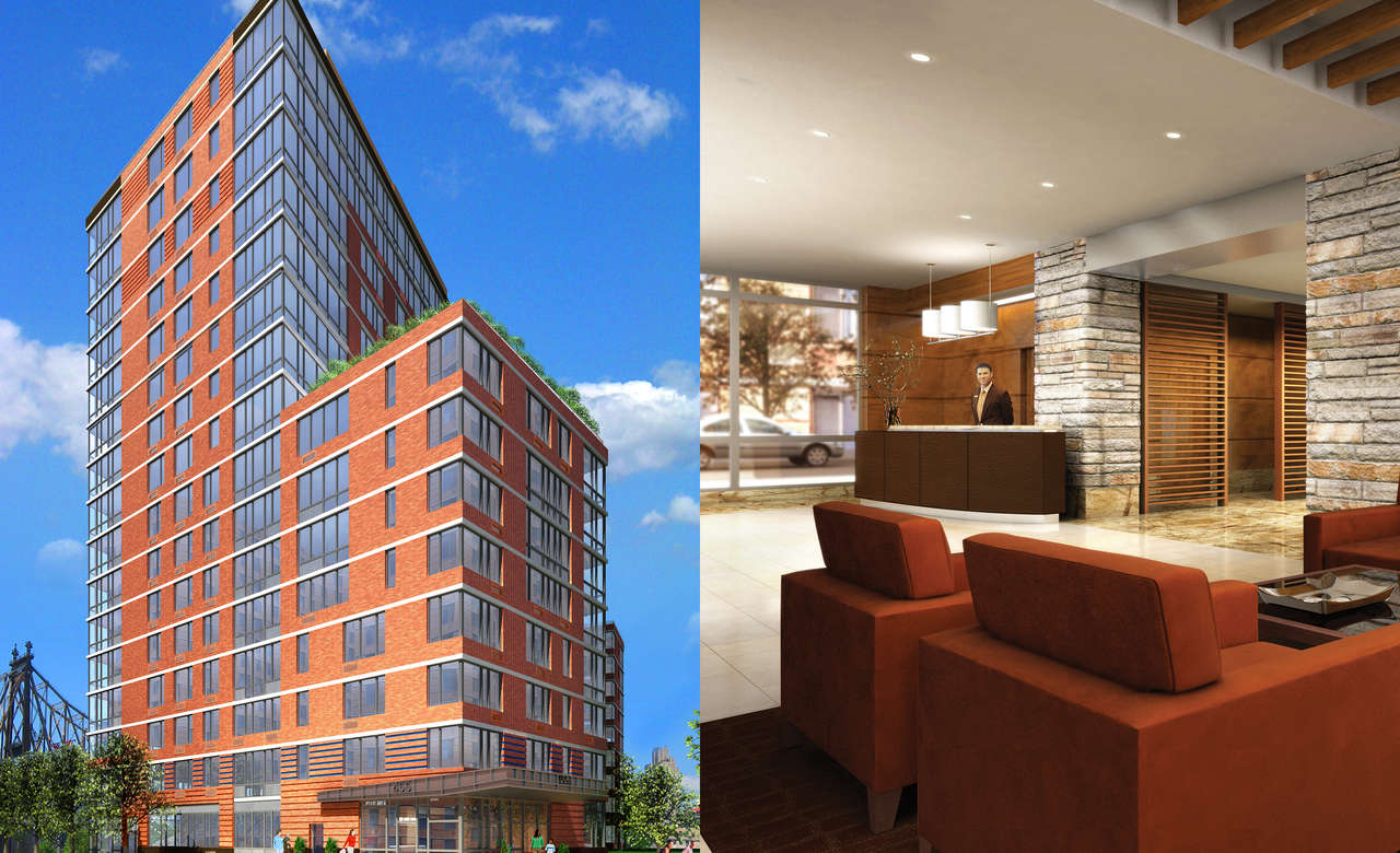related-corporate-residential-landscape-riverwalk-place-diptych.jpg