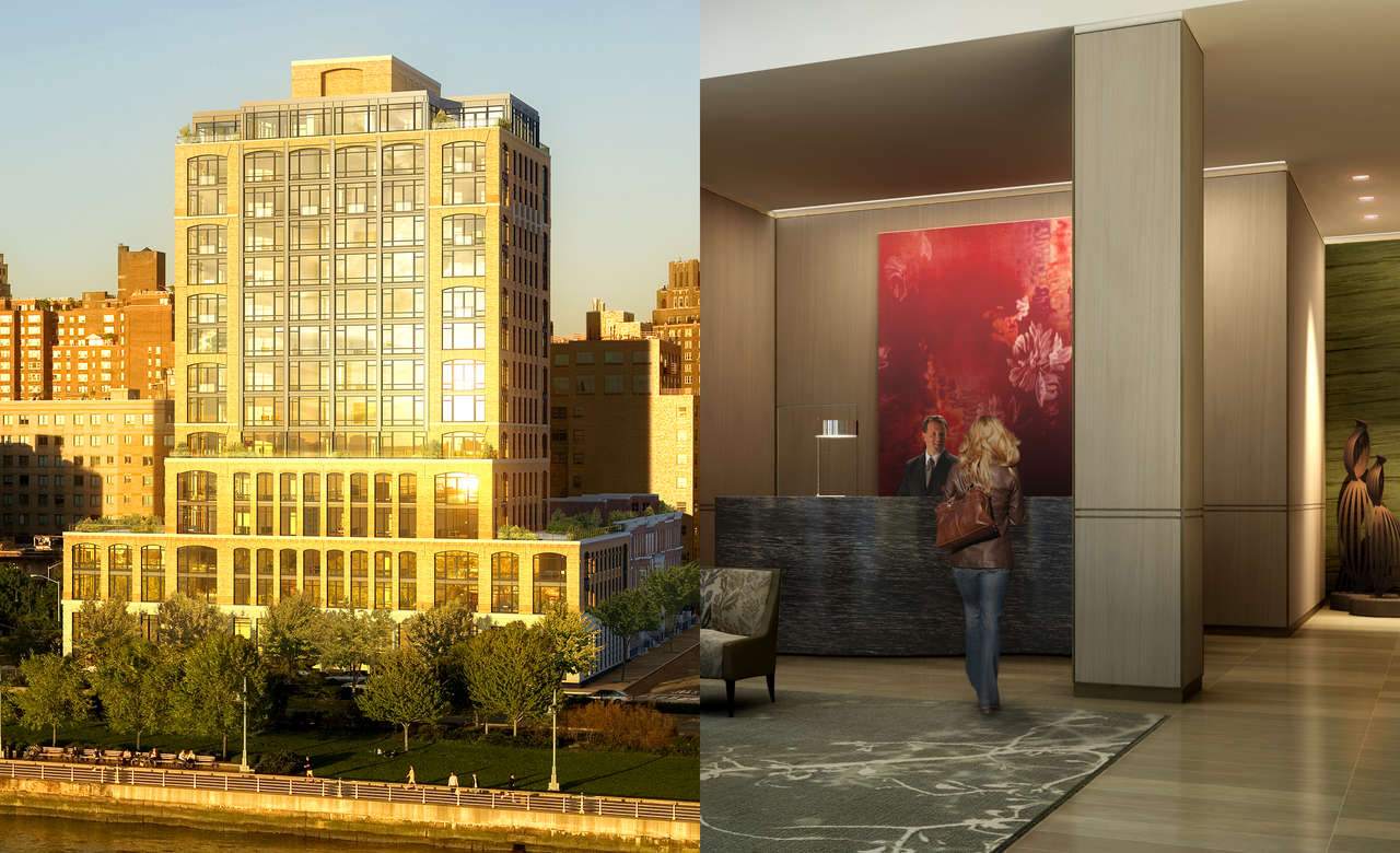 related-corporate-residential-landscape-superior-ink-diptych.jpg