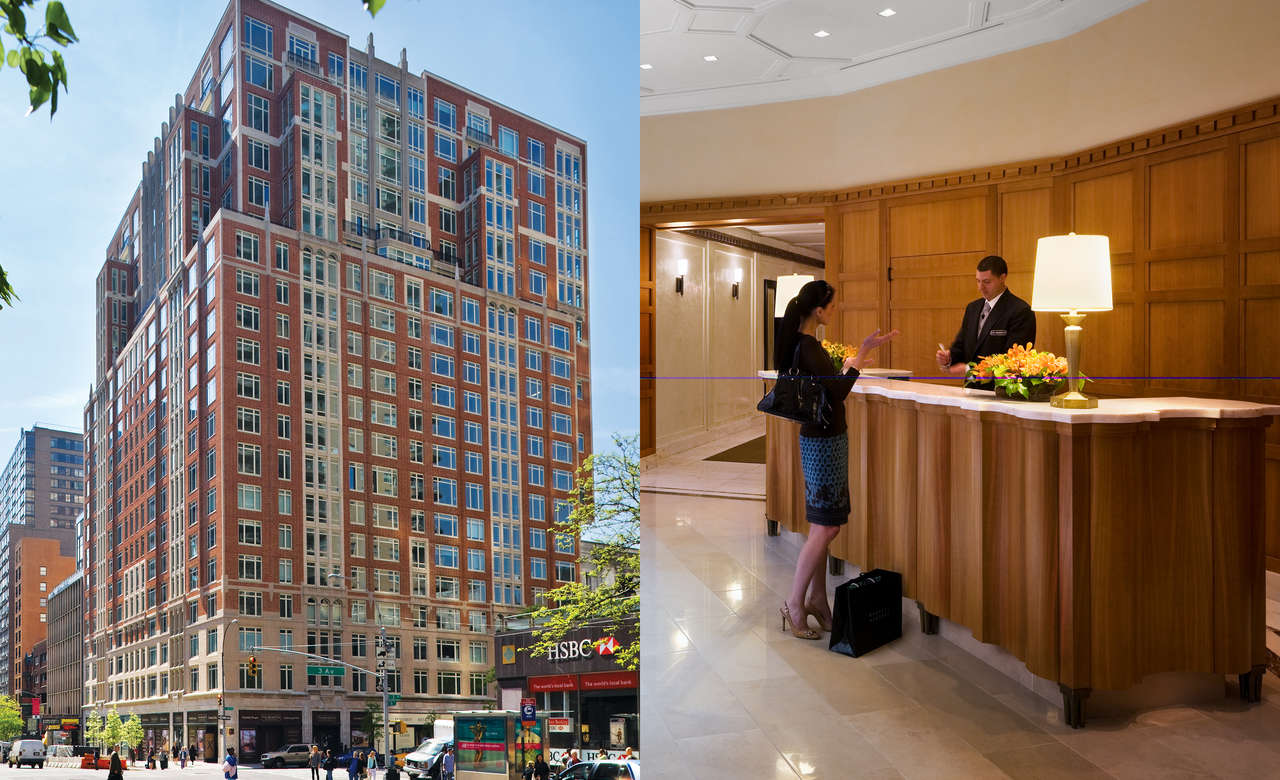 related-corporate-residential-landscape-the-brompton-diptych.jpg