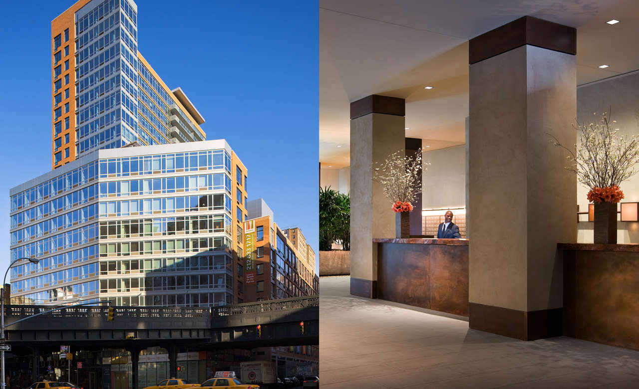 related-corporate-residential-landscape-the-caledonia-diptych.jpg