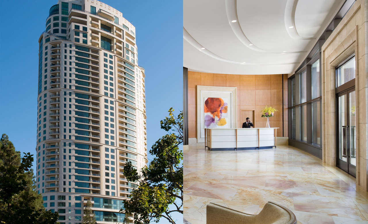 related-corporate-residential-landscape-the-century-diptych.jpg