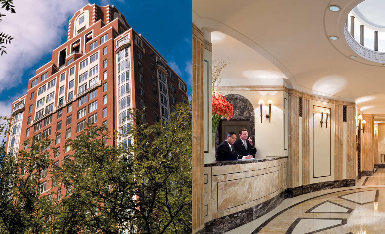 related-corporate-residential-landscape-the-chatham-diptych.jpg