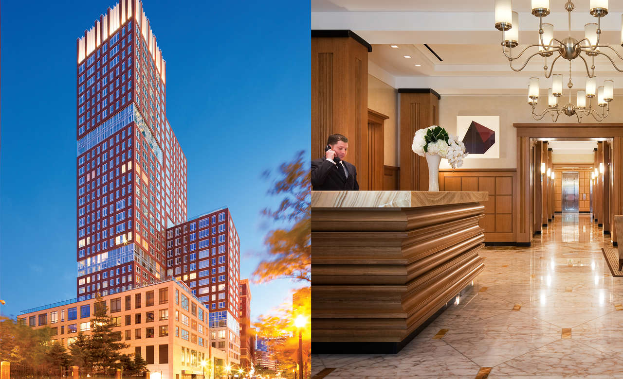 related-corporate-residential-landscape-the-clarendon-diptych.jpg
