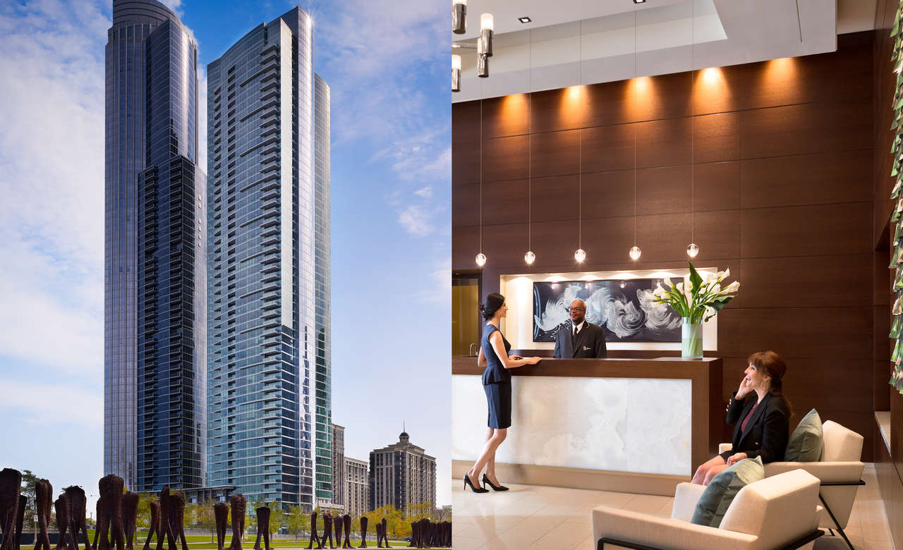 related-corporate-residential-landscape-the-grant-diptych.jpg