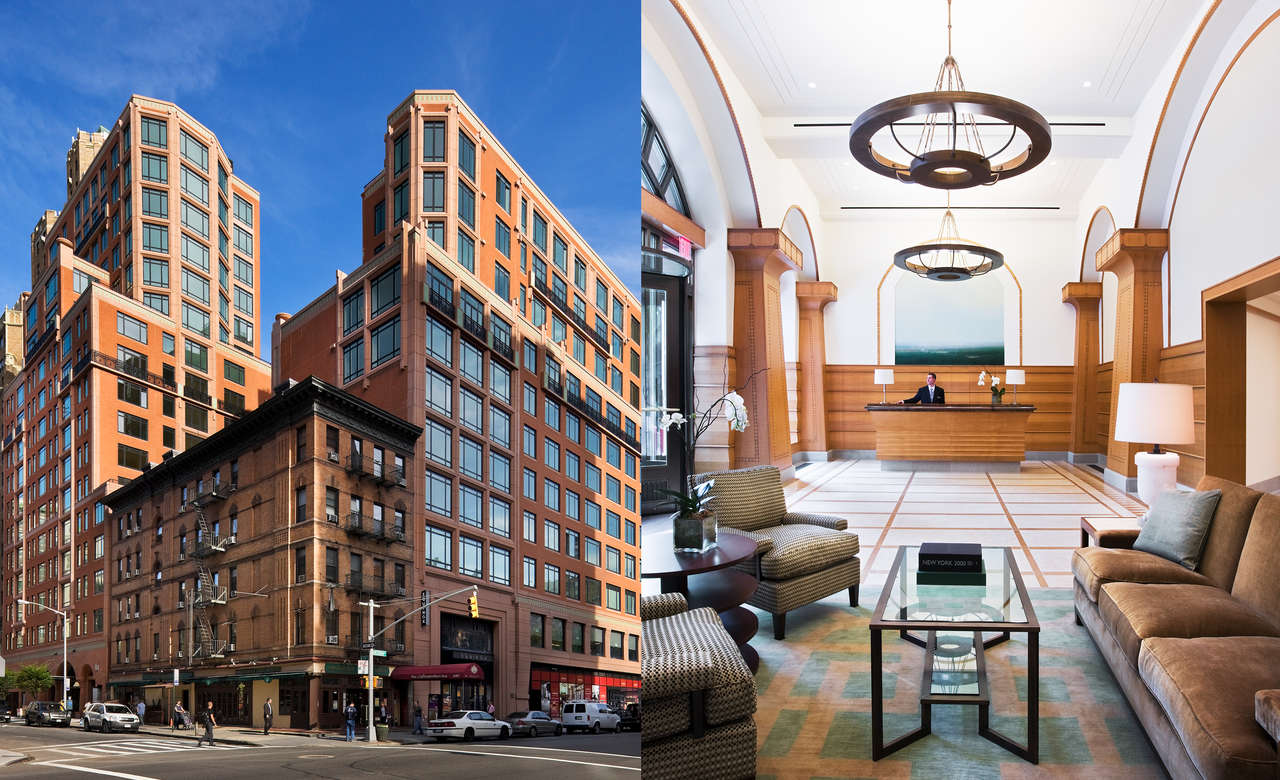 related-corporate-residential-landscape-the-harrison-diptych.jpg