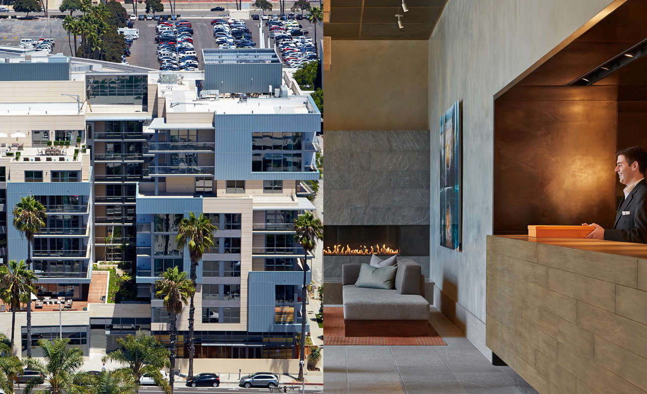 related-corporate-residential-landscape-the-seychelle-diptych.jpg