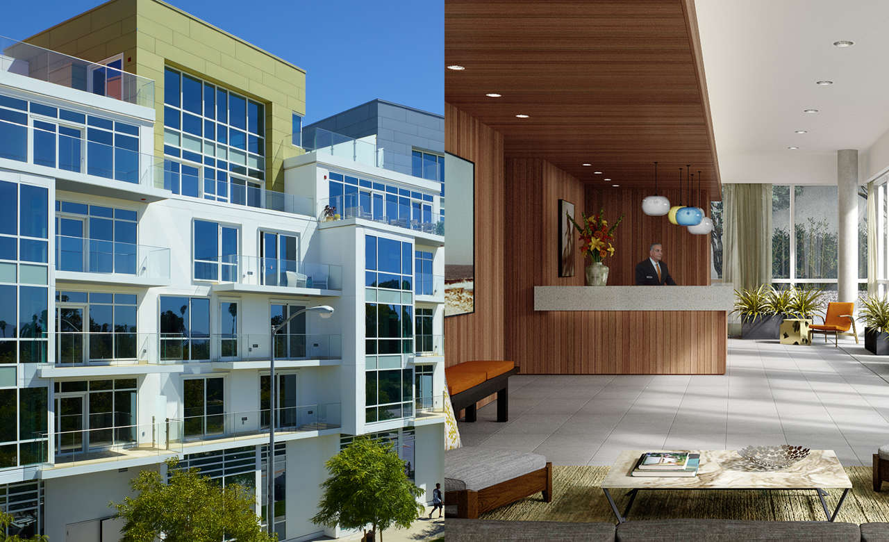 related-corporate-residential-landscape-the-waverly-diptych.jpg