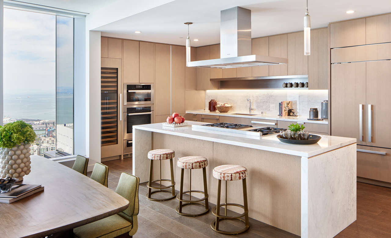 related-corporate-spotlight-carousel-the-avery-sf-opening-the-avery-penthouse-kitchen.jpg