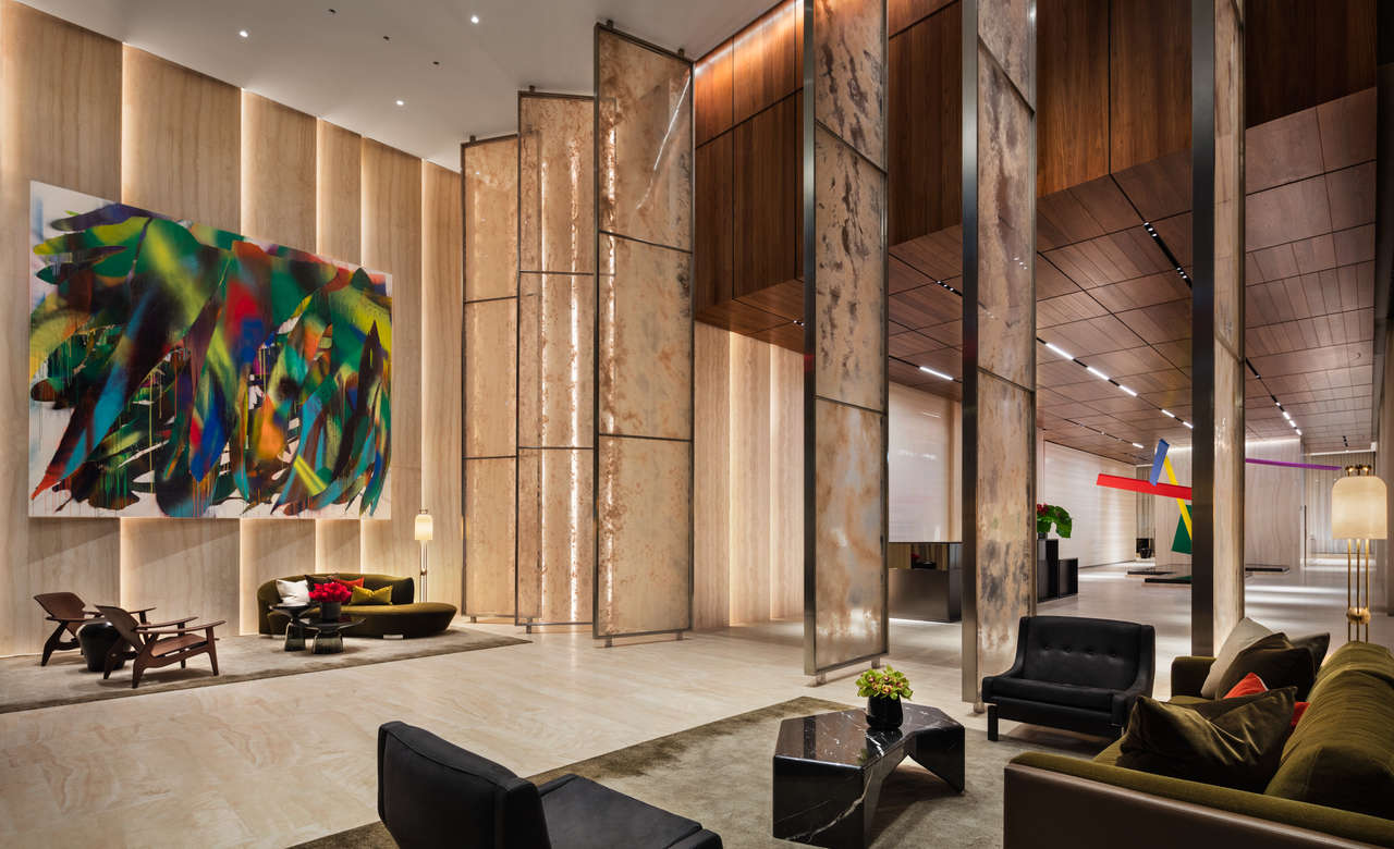 related-corporate-condo-15 hudson yards lobby - courtesy scott frances for related-oxford.jpg